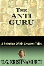 The Anti Guru