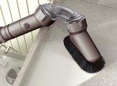 Dyson Home Cleaning Kit - Stofzuigermondstuk