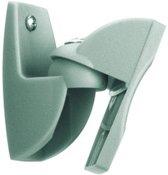 Vogel's VLB 500 - Kantelbare en draaibare speakerbeugels - Geschikt voor speakers tot 5 kg - Zilver