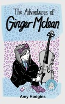 The Adventures of Ginger Mclean