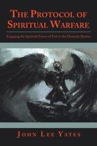 The Protocol of Spiritual Warfare