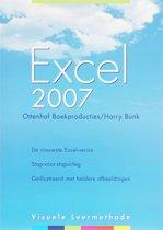Visuele Leermethode Excel 2007