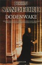 Dodenwake