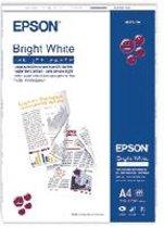 Epson-Bright-Wit-Inkjet-Papier-A-4-500-Vel-90-g-S-041749