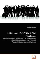 I-Hmi and LT-SOS in Pdm Systems