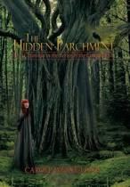 The Hidden Parchment