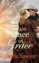 A Place of Grace