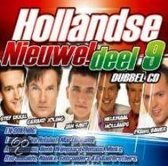 Hollandse Nieuwe 9