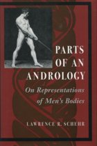Parts of an Andrology