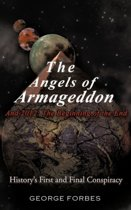 The Angels of Armageddon and 2012