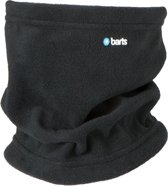 Barts Fleece Col Kids Unisex - Black