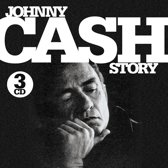 Johnny Cash Story