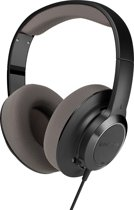 SteelSeries Siberia P100 - Gaming Headset voor PS4 + PC + MAC + Android + iOs