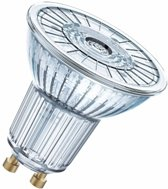 Osram Parathom PAR16 4.6W GU10 A+ Warm wit LED-lamp