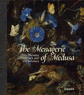 Medusa's Menagerie
