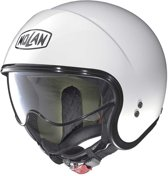 Nolan Jethelm N21 Classic 005-XL