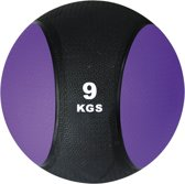 CORE POWER Medicine Ball 9 kg