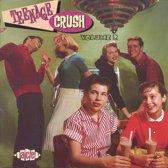 Teenage Crush 2