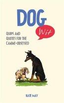 Dog Wit