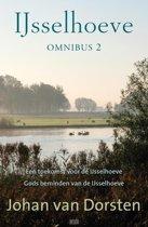 IJsselhoeve omnibus 2