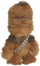 Disney Star Wars - Chewbacca 25cm