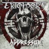 Aggressor -Deluxe-