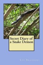 Secret Diary of a Snake Demon
