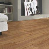 PVC vloer Tarkett Starfloor Click 30, Soft oak/natural
