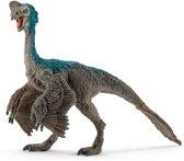 Schleich Oviraptor 15001 - Speelfiguur - Dinosaurs - 4,5 x 12,8 x 10,4 cm