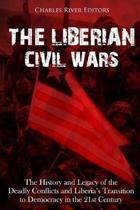 The Liberian Civil Wars