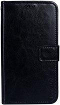 Ulefone S8 / S8 Pro flip cover Zwart