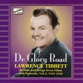 Lawrence Tibbett Vol. 2
