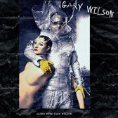 Alone With Gary Wilson