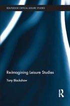 Re-Imagining Leisure Studies