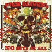 (Black) N.O. Hits At All, Vol. 1