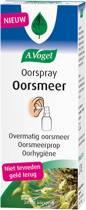 A.Vogel Oorspray Oorsmeer - 20 ml