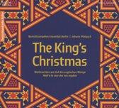 The King S Christmas