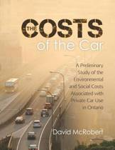 The Costs of the Car