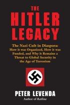 Hitler Legacy