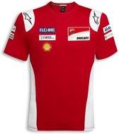 Replica GP t-shirt 2018 XL