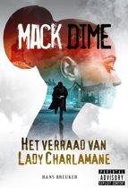 Mack Dime