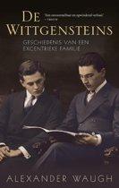 De Wittgensteins / Druk Heruitgave