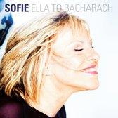 Ella To Bacharach