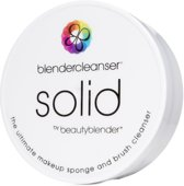 beautyblender solid brush cleanser  - 1 stuk