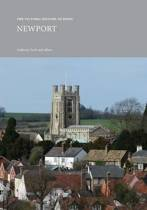 The Victoria History of Essex