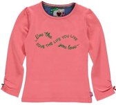 Bomba for Girls t-shirt 98/104
