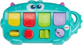 Fisher-Price Monster Pop-Up Verrassing