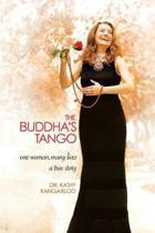 The Buddha's Tango