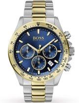 Hero heren horloge 1513767
