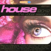 House: The Vocal Session 2012